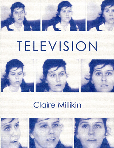 Millikin-Television-large