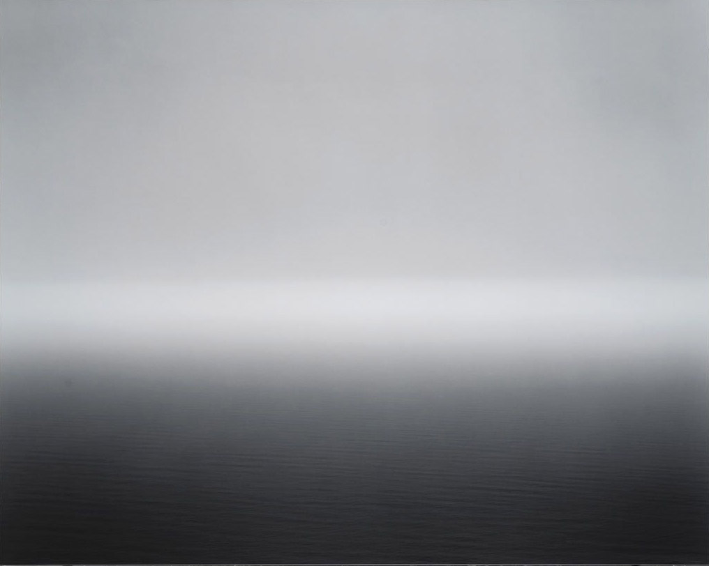 sugimoto-seascape-ligurian-sea-saviore,1993